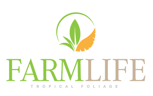 Farm Life Nursery Logo